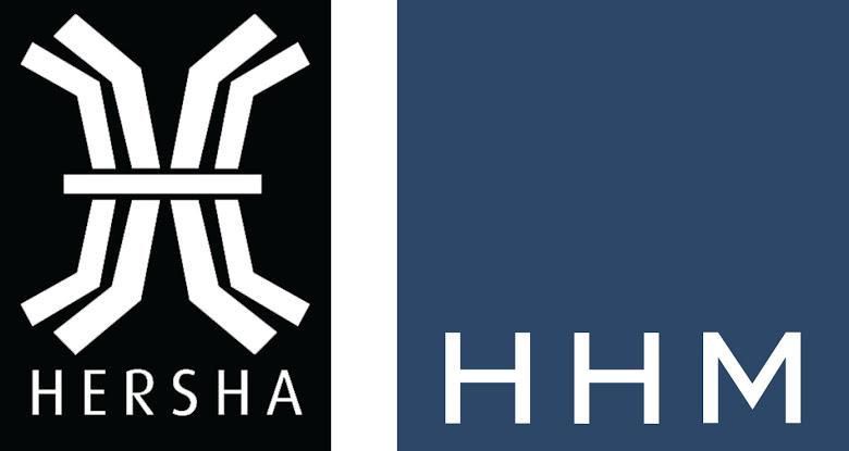 Hersha Group